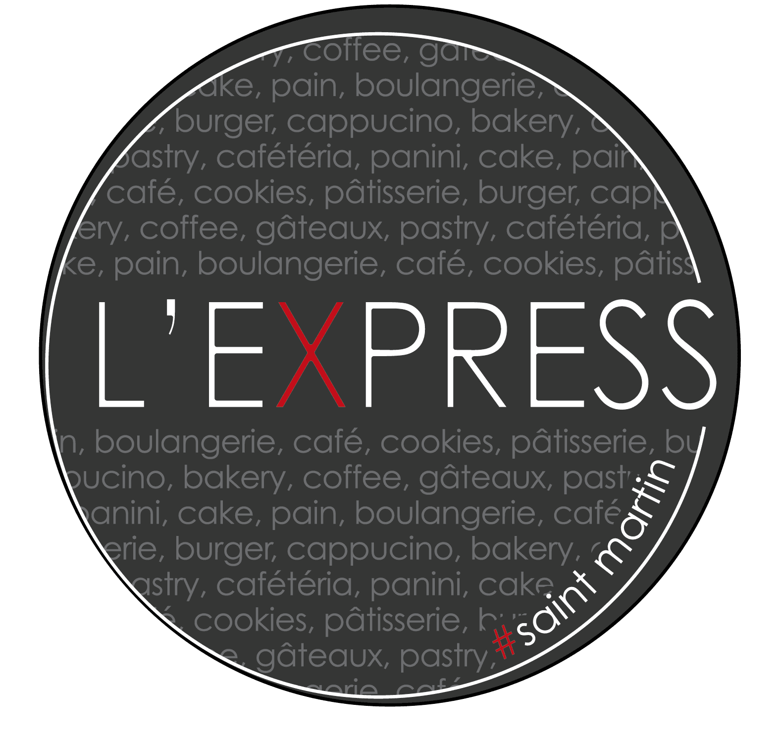 L'Express Bakery